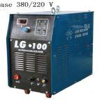 Precio automático de la máquina de corte por plasma CNC portátil con el software de anidación Fastcam