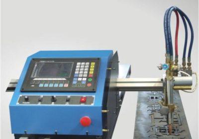Cortadora de plasma CNC pequeña, Cortadora Cortadora de plasma CNC, Cortadora de metal cortadora de plasma