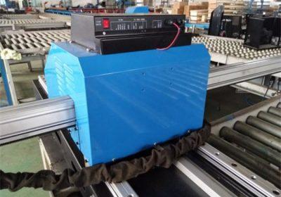 Máquina de corte por plasma 1325 de Handrand pieza cortadora de plasma portátil cnc plasma