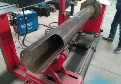 máquina de corte por plasma cnc piezas de la máquina