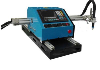 Agente deseado y la mayoría de la máquina profesional de corte por plasma de tubo cnc Beijing starfire