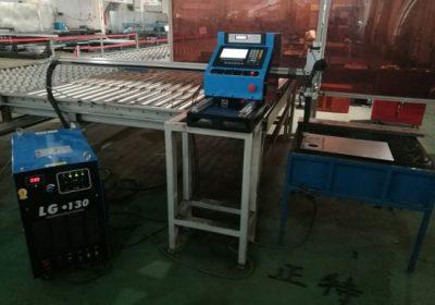 Wholesale cnc tubo tubo máquina de corte por plasma