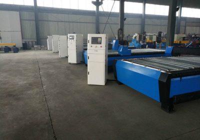 Máquina de corte de plasma cnc barata y multilingüe, máquina de corte de plasma cnc, máquina de corte portátil cnc
